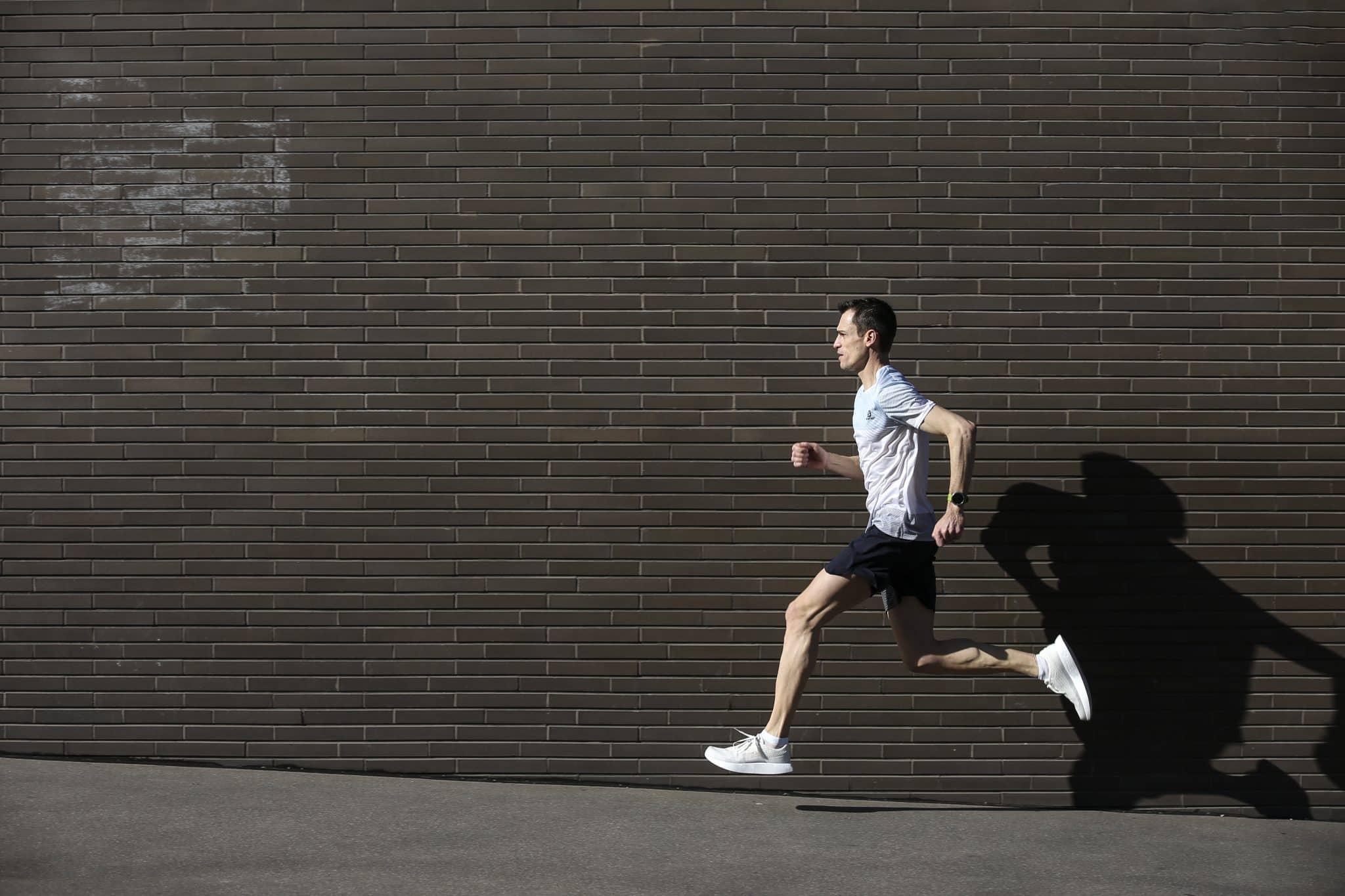 J – 15 avant votre marathon performance  : nos 10 conseils décisifs