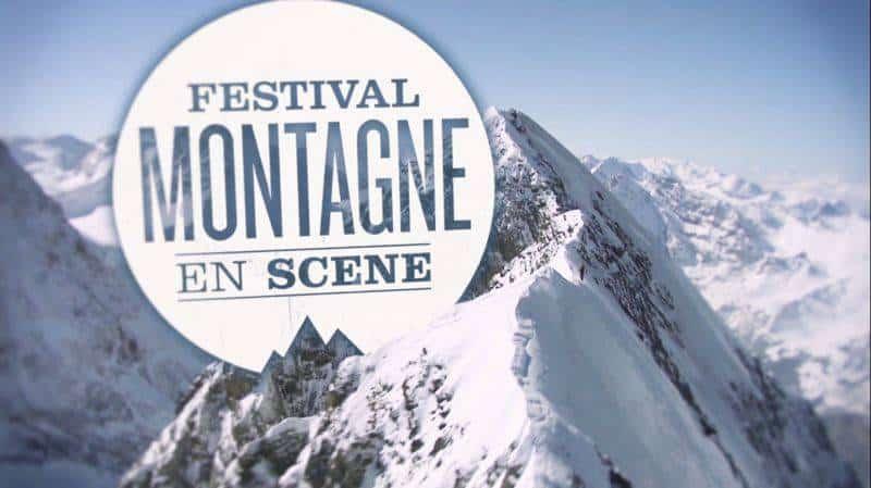 Festival Montagne en Scène : Winter Edition 2017