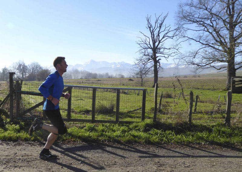 Jean-Christophe Holzerny : L'esprit sportif