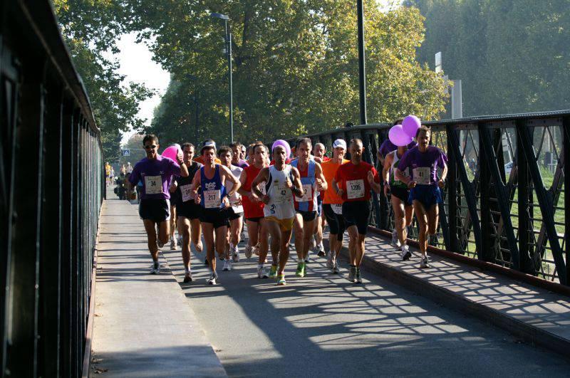 Préparation marathon : Finie trois semaines avant le jour J, que faire ?
