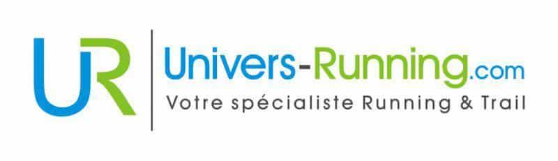 Shoefitr : Une application unique en France pour comparer vos chaussures de running