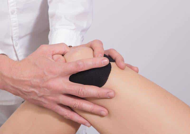 Kiné ou osthéo : vous avez un massage !