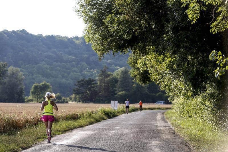 Vrai ou faux : Courir pendant les règles est déconseillé et nuit à la performance?