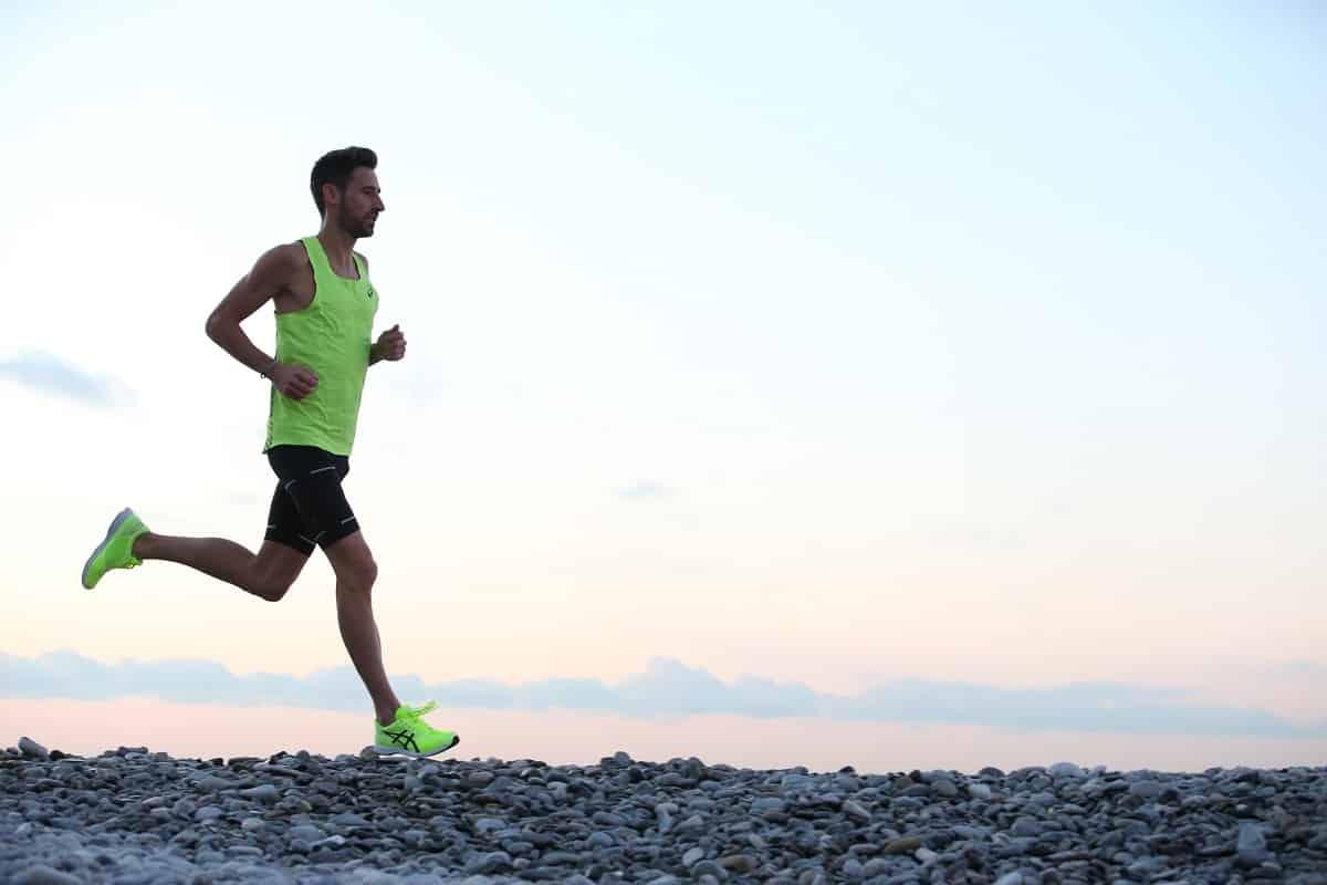 Apprenez à maîtriser votre allure cible sur un semi et un marathon