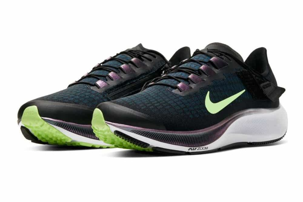 Nike Air Zoom Pegasus 37 : le test