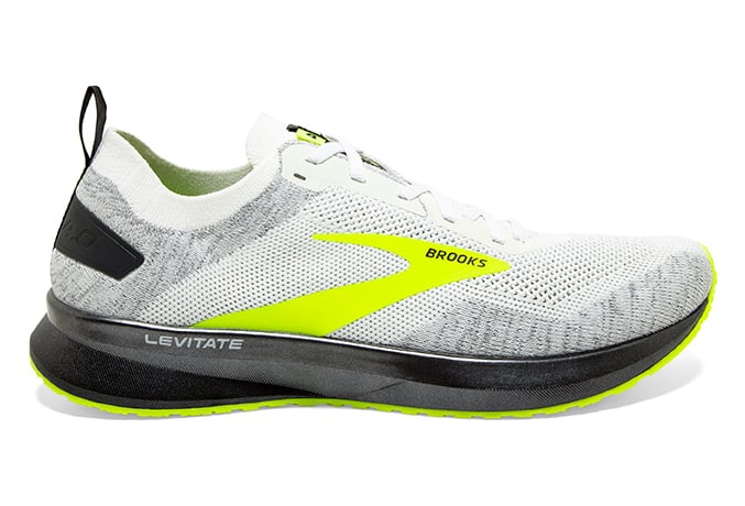 BROOKS LEVITATE 4