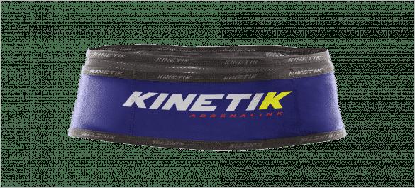 Ceinture de portage Kinetik Karry Belt : le test