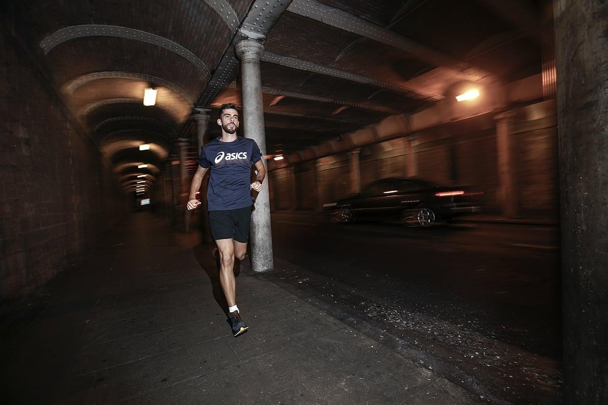 Déconfinement : comment optimiser son running quotidien pour rentrer avant le couvre-feu ?