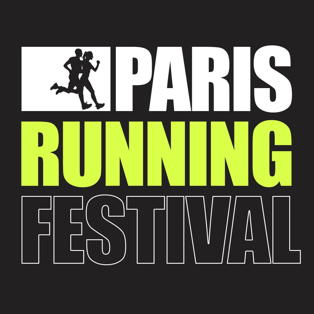 Paris Running Festival, inventer la course à pied de demain