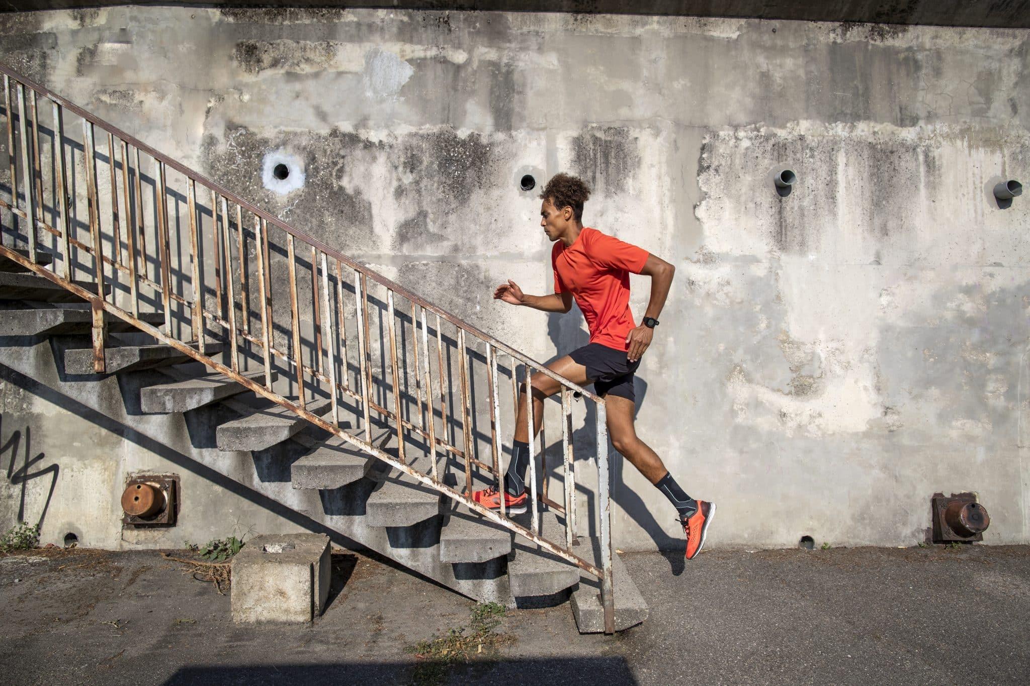 Kiprun City Run Challenge : quelle ville cumulera le plus de bornes ?