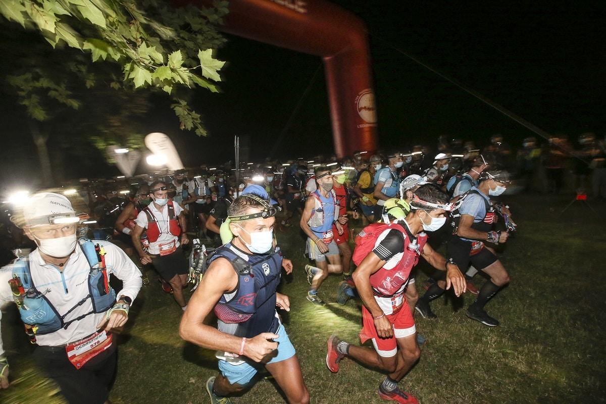 Les organisateurs d'évènements sportifs s'unissent pour sauver leurs épreuves