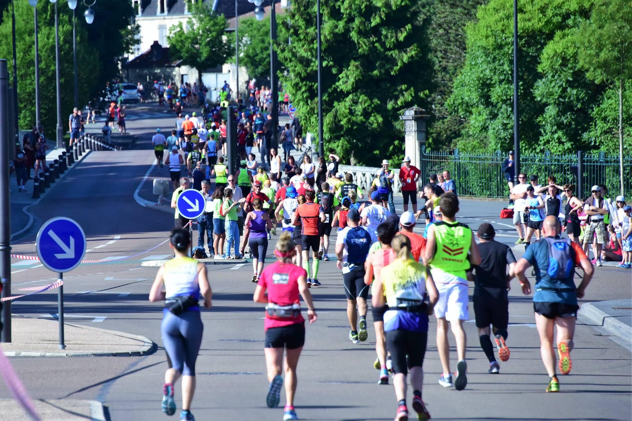 Ces 12 et 13 juin, c'est le retour des marathons en France !
