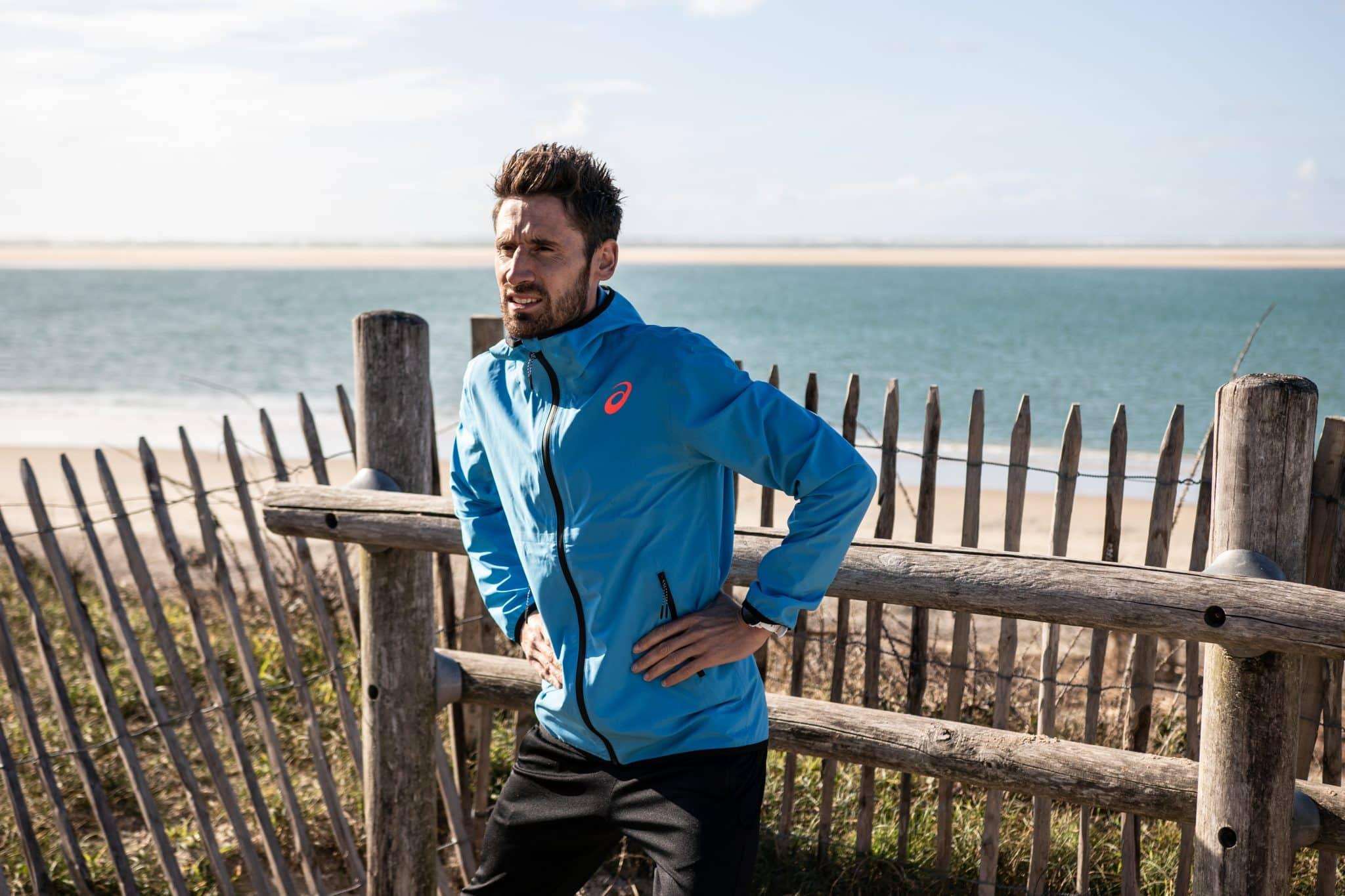 France de semi-marathon : qui sera sacré en 2021 ?