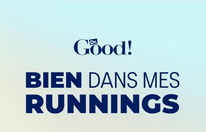 Découvrez les conseils de Michel Cymes pour bien s'équiper en course à pied